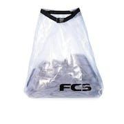 FCS Wet Bag Surf Accessory