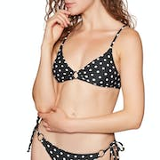 Billabong True That Trilet Bikini Top