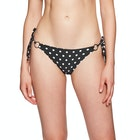 Billabong True That Tropic Bikini Bottoms