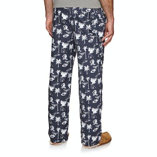 SWELL Shadows Pyjamas