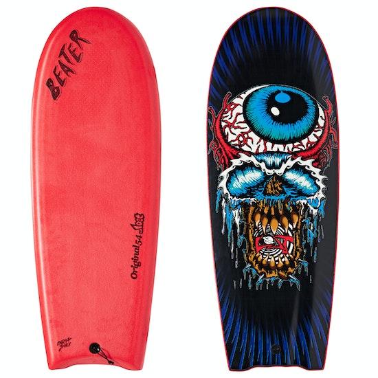 Catch Surf Beater Original Lost Edition 3 Surfboard