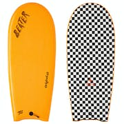 Catch Surf Beater Original Finless Surfboard