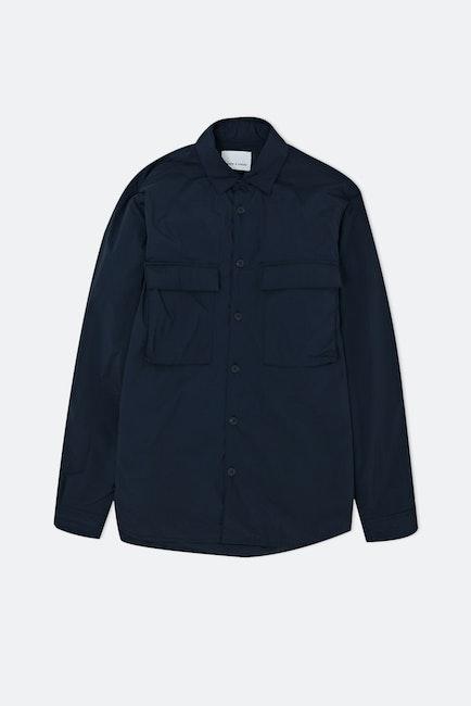 Maglietta Samsoe Samsoe Coney Shirt 10633