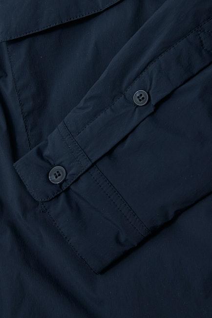 Camisa Samsoe Samsoe Coney Shirt 10633