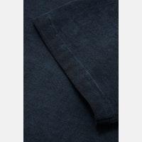 Samsoe Samsoe Tash O-n Ss 10830 Kurzarm-T-Shirt