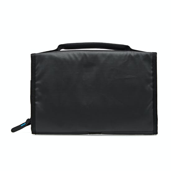 FCS Accessory Kit Wash Bag