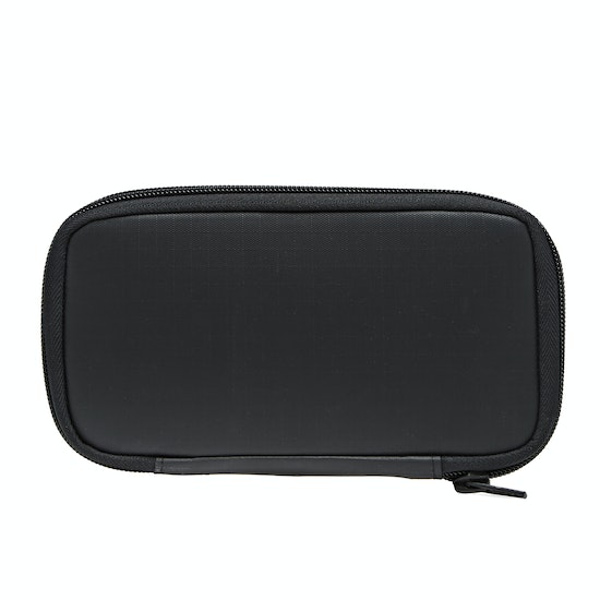 FCS Travel Wallet Accessory Case