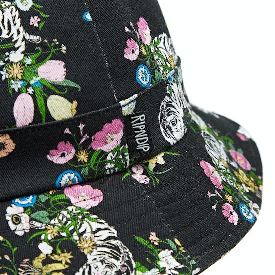 Rip N Dip Blooming Nerm Bucket ハット