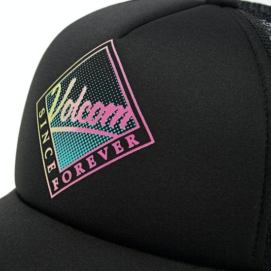 Volcom Palmy Womens Cap
