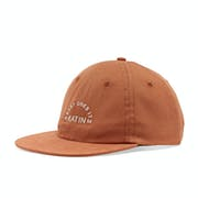 Katin Easy Simple Cap