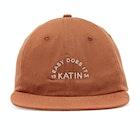 Katin Easy Simple Cap