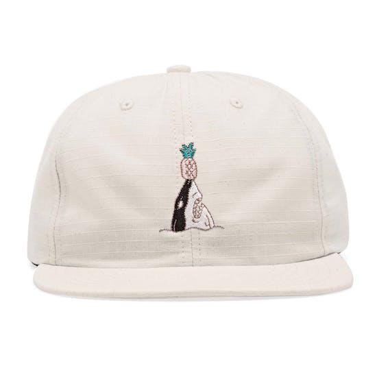 Katin Pina Sharky Cap