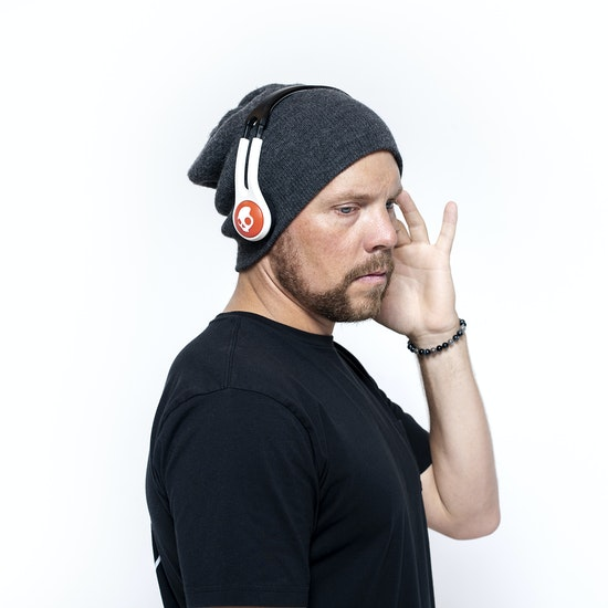SkullCandy Icon Wireless Kopfhörer