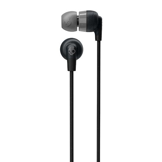 SkullCandy Inkd+ Wireless Kopfhörer