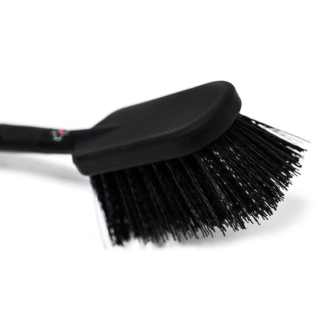 Cleaning Products Muc Off Motorcycle and Sprocket Brush
