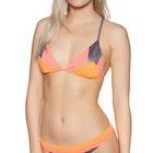 O'Neill Capri Shiney Bikini Top