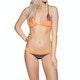 O'Neill Laguna Shiney Bikini Bottoms