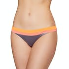O'Neill Laguna Shiney Bikini Bottoms