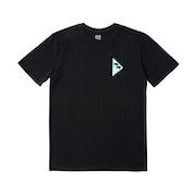 Topo Designs Point T Shirt