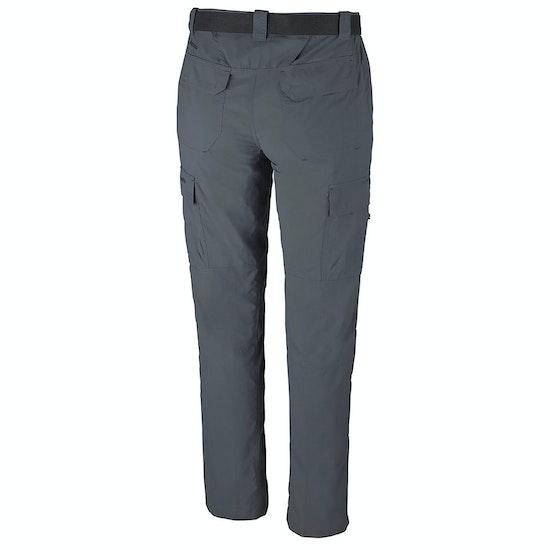 Columbia Silver Ridge II Cargo Walking Pants