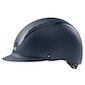 Uvex Riding Suxxeed Active Riding Hat