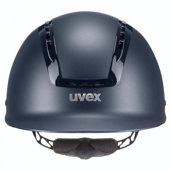 Casque Uvex Riding Suxxeed Active