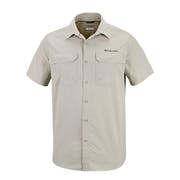 Columbia Silver Ridge II Shirt