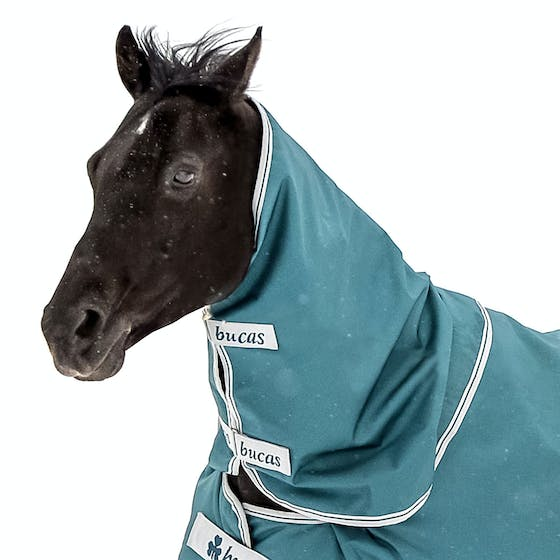 Bucas Horse Rugs From Ride Away