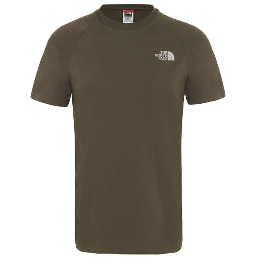 North Face North Faces T Shirt
