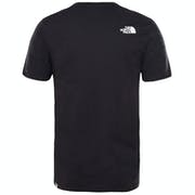 North Face Flash T Shirt