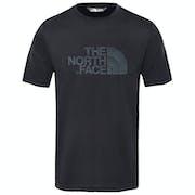 North Face Tanken T Shirt
