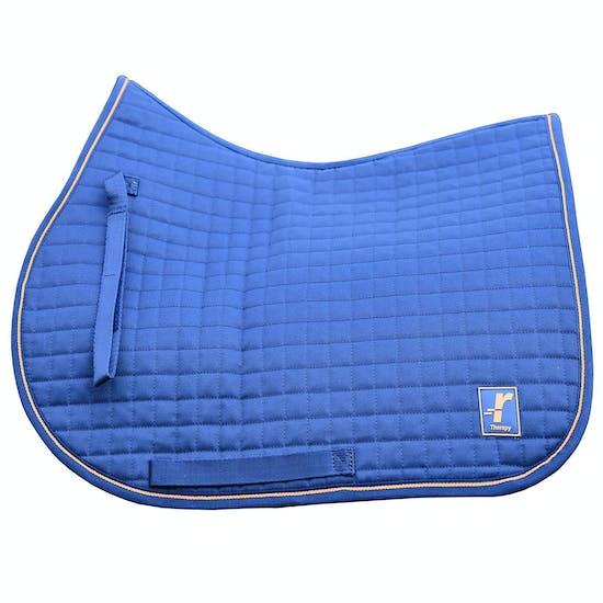 Bucas Recuptex Dressage Saddle Pad