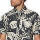Volcom Scrap Floral Short Sleeve Shirt