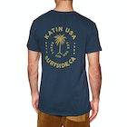 Katin Palm Short Sleeve T-Shirt