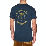 Katin Palm Short Sleeve T-Shirt