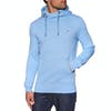 Superdry Collective Pullover Hoody - Wave Blue
