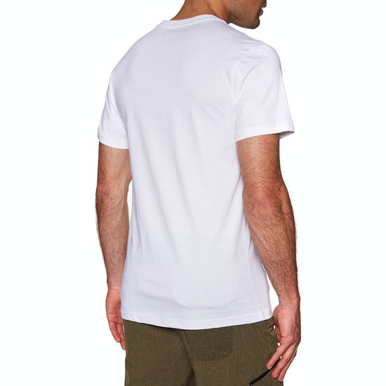 Reef Peeler 2 Short Sleeve T-Shirt