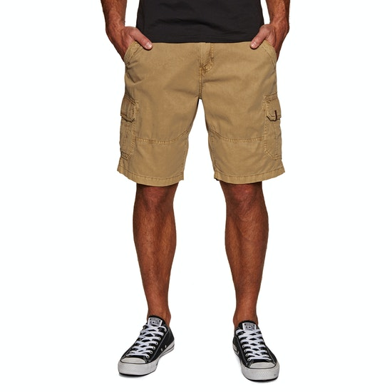 Protest Packwood Shorts