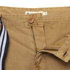 Protest Packwood Walk Shorts