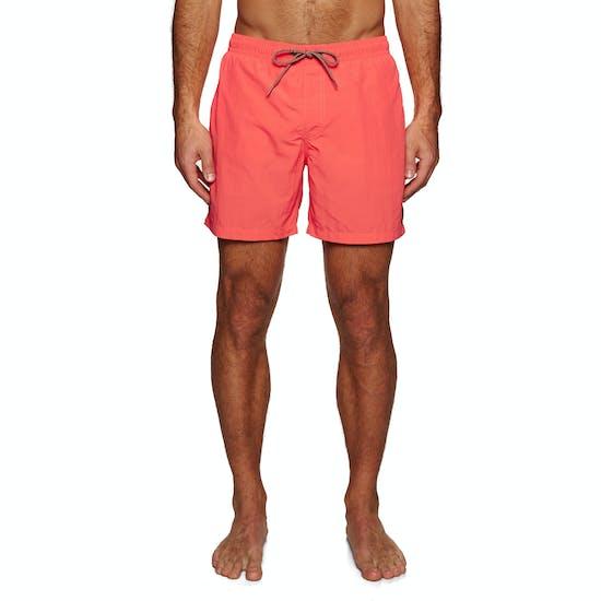 Protest Fast Swim Shorts