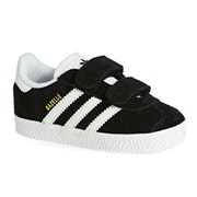 Adidas Originals Gazelle Cf Sko