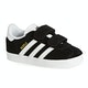 Adidas Originals Gazelle Cf Boys Sko
