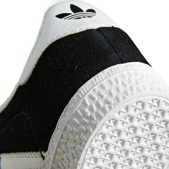 Adidas Originals Gazelle Cf Sko