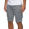 Quiksilver Crucial Battle Shorts - Quiet Shade