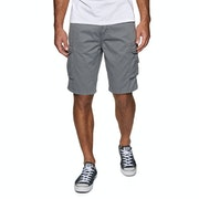 Quiksilver Crucial Battle Shorts