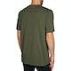 Dickies Stockdale Short Sleeve T-Shirt