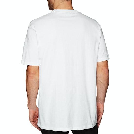 Independent Truck Co Short Sleeve T-Shirt