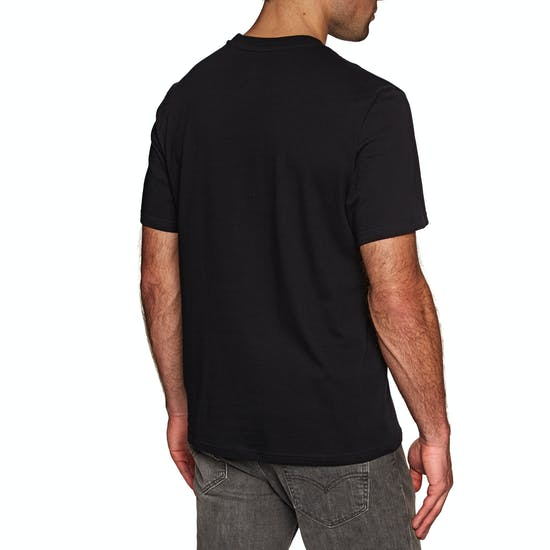 Element Seal Short Sleeve T-Shirt