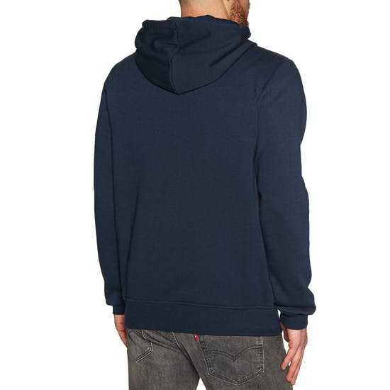 Element Cornell Classic Mens Zip Hoody