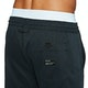 Hurley Dri-fit Ditch Jogging Pants